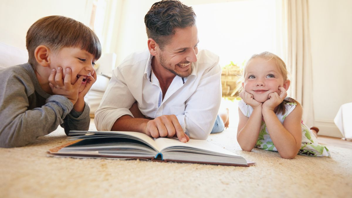 Parenting Is Easy With These Great Tips